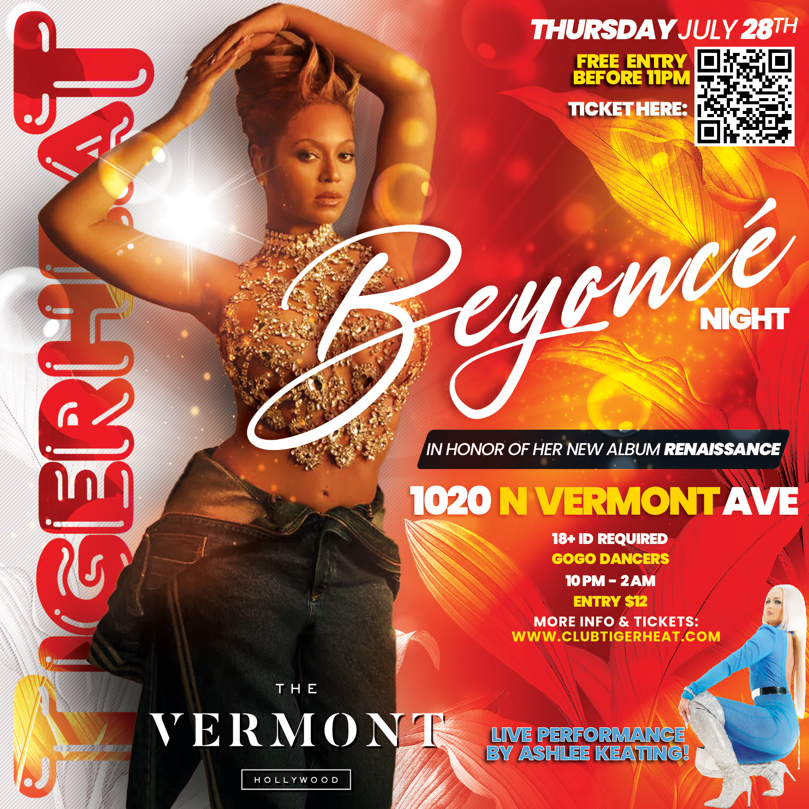 "This week's TigerHeat event: View Flyer >> TigerHeat info""/></a></p> <h2>sex la sat / sex in village</h2> <p><iframe height=481 width=608 src="
